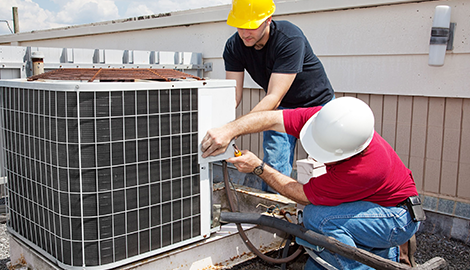 HVAC Repairs | Adams Air LLC | Dalton, GA | (706) 229-0031